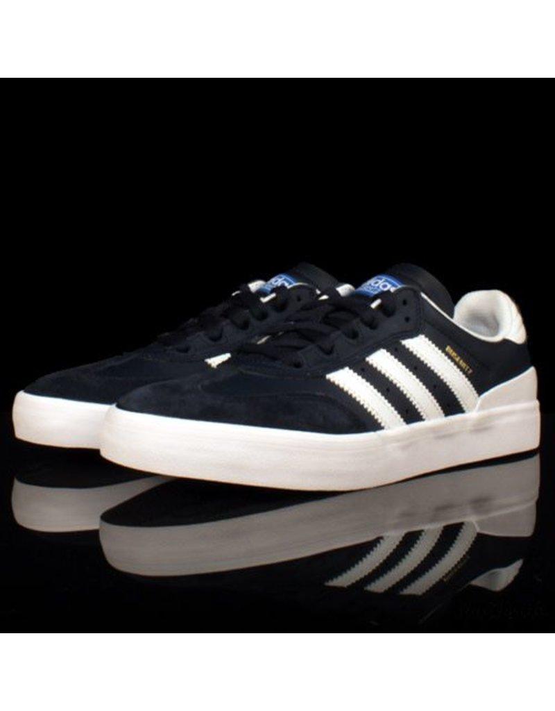 adidas originals mens busenitz vulc rx trainers