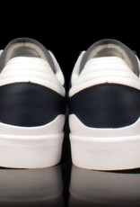 ADIDAS Adidas Busenitz Vulc RX Navy White Blue