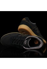 NEW BALANCE New Blance 288 Black Gum Orange