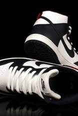 Nike Nike SB Dunk High Obsidian White USA