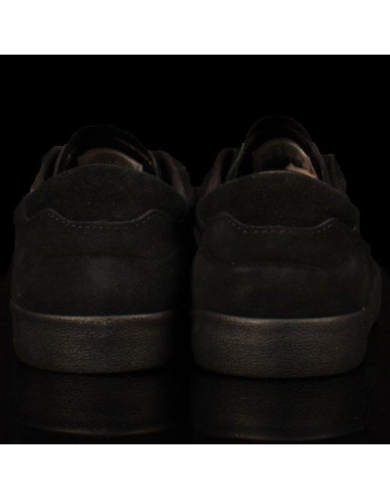 CONVERSE Converse Breakpoint Pro OX Black Black Black