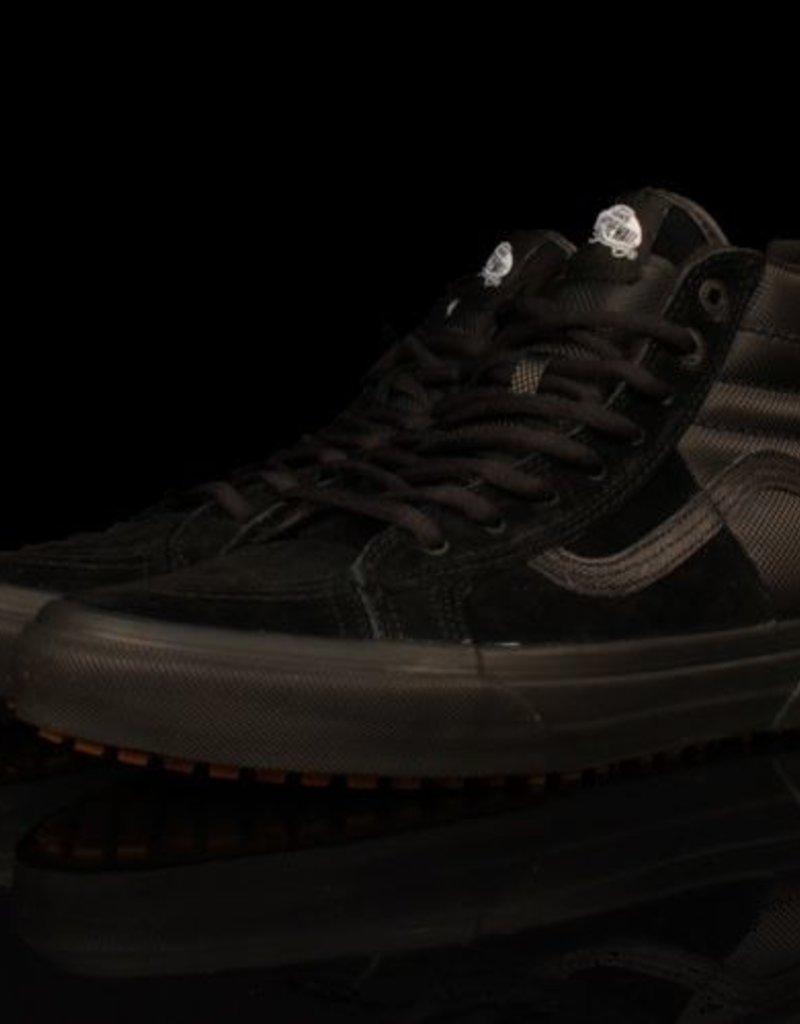 VANS Vans Sk8-HI 46 MTE DX TNF Black Black