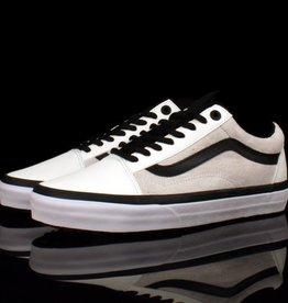 VANS Vans Old Skool MTE DX TNF True White Black