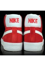 Nike Nike SB Blazer University Red White