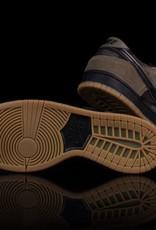Nike Nike SB Dunk Low Medium Olive Black