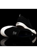 ADIDAS Adidas Matchcourt Slip Mid Black White Gum