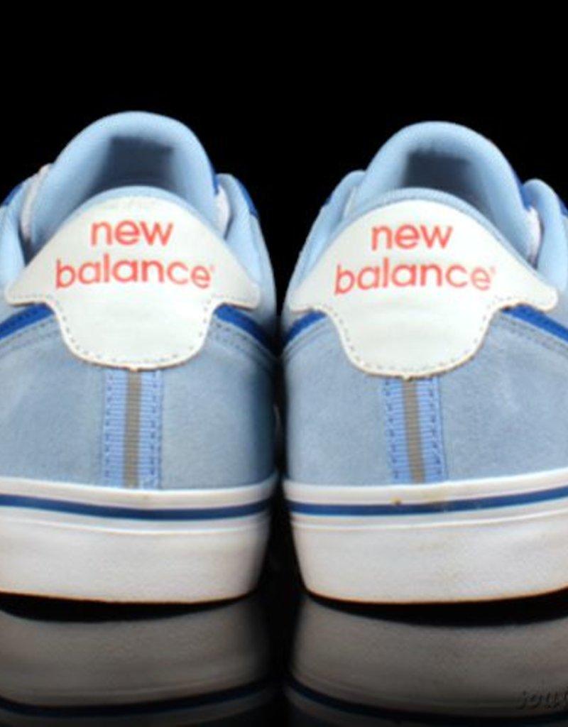 NEW BALANCE New Balance 255 Jordan Taylor Blue