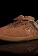NEW BALANCE New Balance 533 Pj Ladd V2 Brown Gum