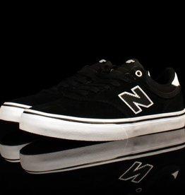 NEW BALANCE New Balance 255 Black White