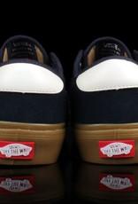 VANS Vans Chima Pro 2 Navy Gum White