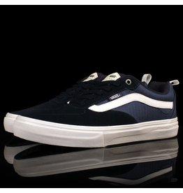 0fe0ca507822 Southside Skatepark Southside Skateshop Skate Shoe Footwear Online ...