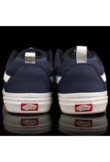 VANS Vans Kyle Walker Pro Dress Blues Vintage Indigo