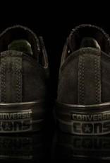 CONVERSE Converse CTAS PRO OX