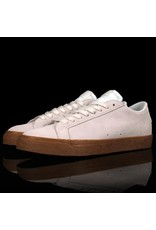 Nike Nike SB Blazer Low Summit White Gum