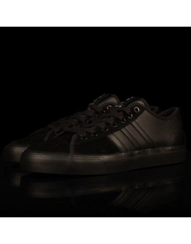 ADIDAS Adidas Matchcourt RX Marc Johnson