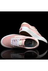 VANS Vans Chima Pro 2 Spitfire Pink