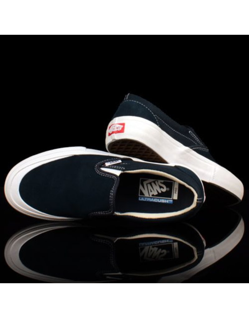 VANS Vans Slip On Pro Reflecting Pond