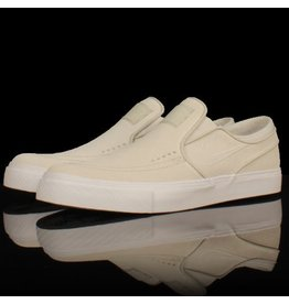 Nike Nike SB Stefan Janoski Slip White Light Bone White