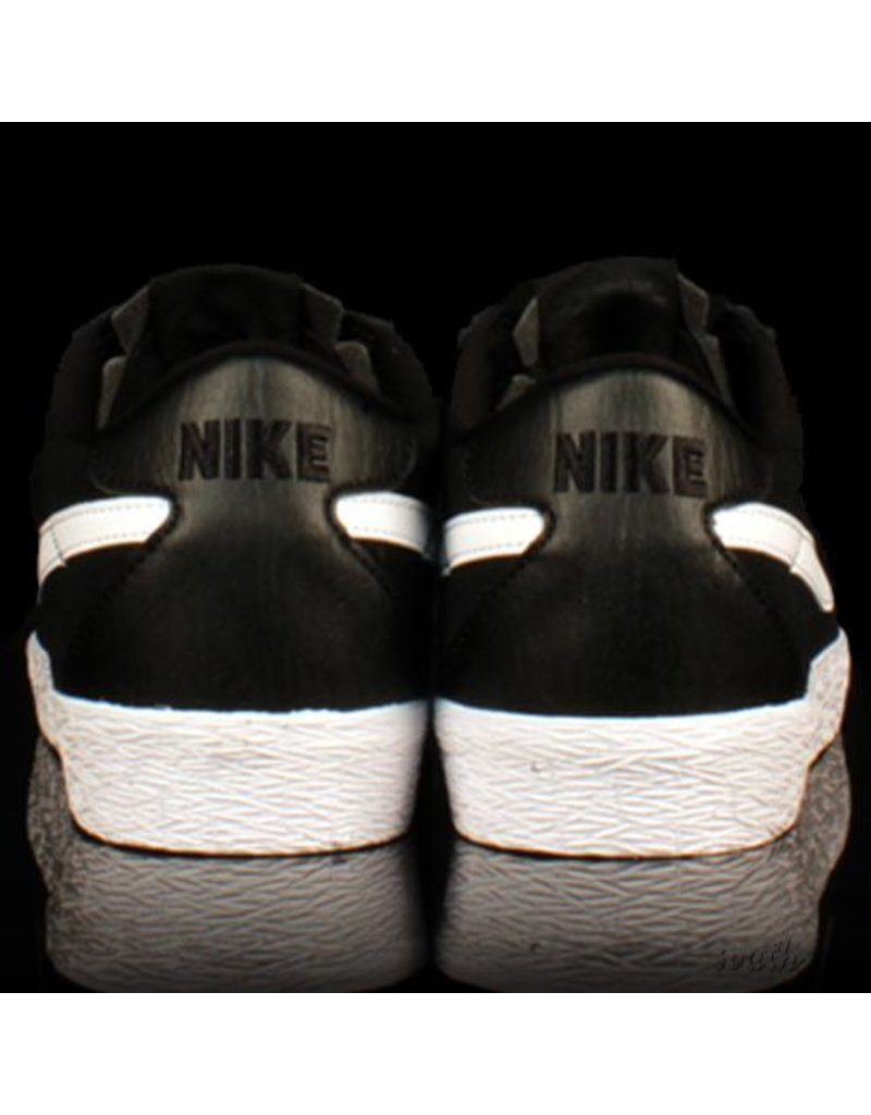 Nike Nike SB Bruin Black White