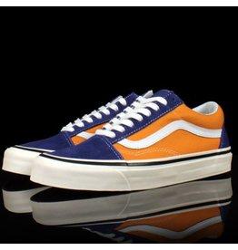 VANS Vans Old Skool DX OG Blue