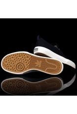 ADIDAS Adidas Matchcourt Slip Canvas Navy White Gum