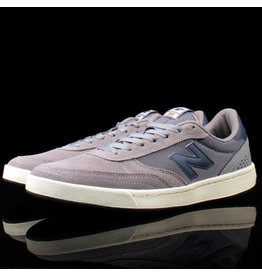 NEW BALANCE New Balance 440 Grey Slate Blue