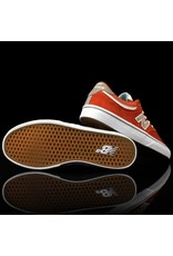 NEW BALANCE New Balance 255 Rust Gray