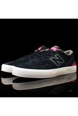 NEW BALANCE New Balance Arto 358 Navy Pink