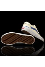VANS Vans Chima Pro 2 Center Court Classic White