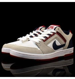 Nike Nike SB Air Force 2 Low