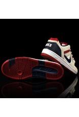 Nike Nike SB Air Force 2 Low