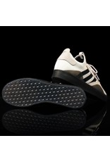 ADIDAS Adidas 3ST 001 Grey Black White