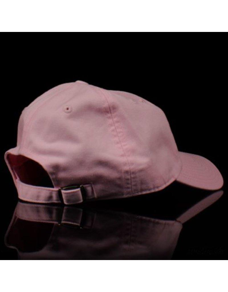 Southside Southside Hat Script Chix Pink