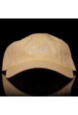 Southside Southside Hat Script Lemon Ice