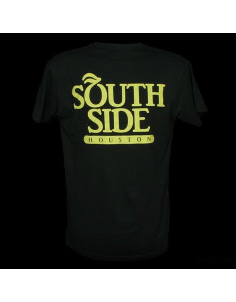 Southside x 365 Green