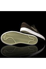 Nike Nike SB Stefan Janoski Slip On Ridgerock Fossil White