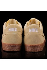 Nike Nike SB Bruin Lemon Wash White