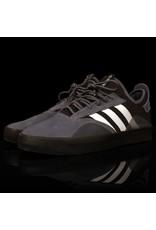 ADIDAS Adidas 3ST 001 Onyx White Black