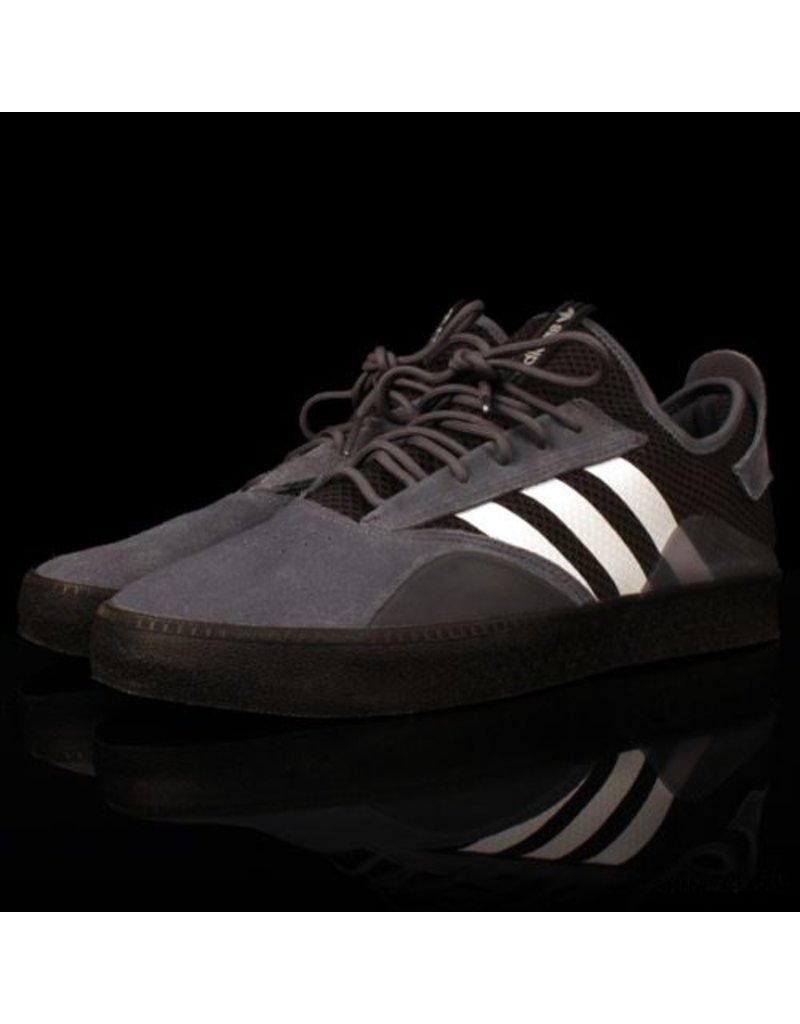 hot sale online fbc86 16599 adidas-adidas-3st-001-onyx-white-black.jpg