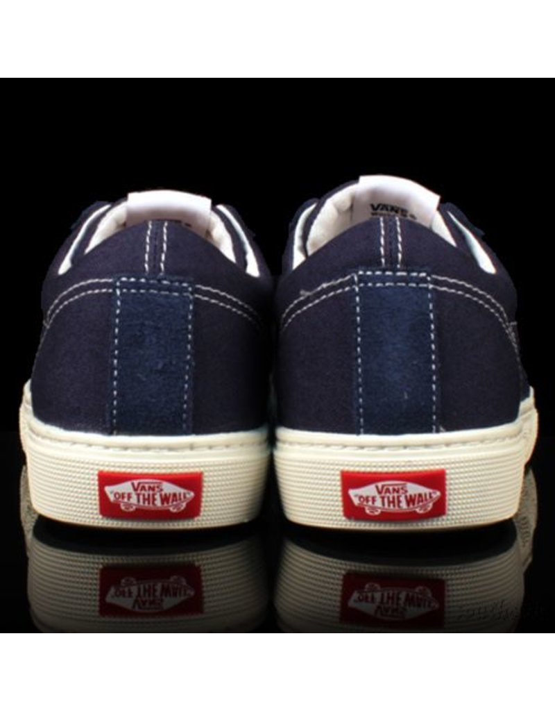 VANS Vans Paradoxxx Dark Denim