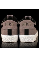 Nike Nike SB Blazer Low Gunsmoke Black