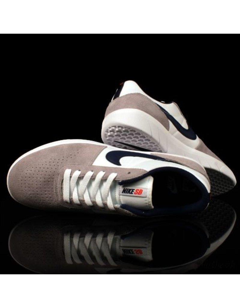 Nike Nike SB Team Classic Wolf Grey Blue Void White