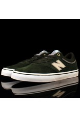 NEW BALANCE New Balance 255 Forest Green
