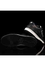 Nike Nike SB Dunk Low Dark Obsidian Murasaki