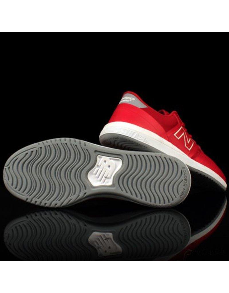 NEW BALANCE New Balance 420 Red