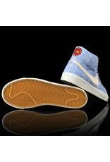 Nike Nike SB Blazer University Blue Light Bone