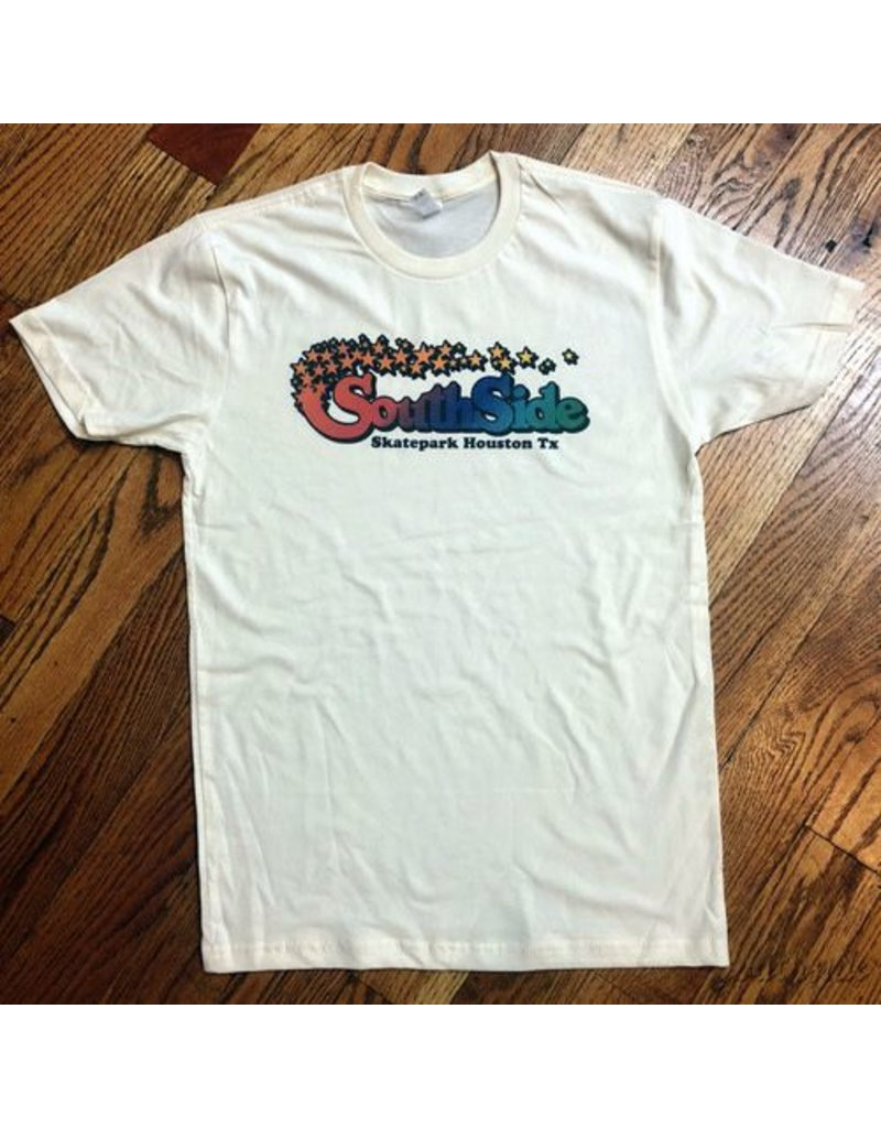 Southside Southside AW Tee