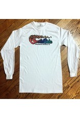 Southside Southside AW Tee L/S