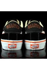 VANS Vans TNT Advanced Prototype SF Giants Black