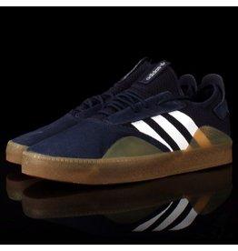 ADIDAS Adidas 3ST 001 Navy White Gum